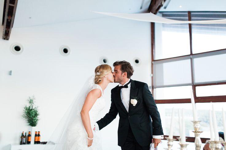 mariarao+wedding-445.jpg