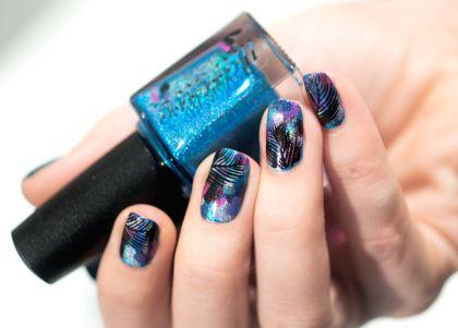 7 tips om je nagels sneller te laten groeien