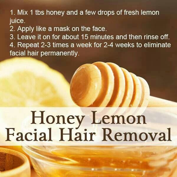 https://i.pinimg.com/736x/1d/2a/9e/1d2a9e95b86673f4bf9424ac279b04ae--lemon-hair-lemon-facial.jpg