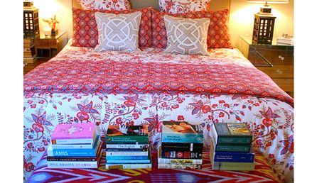 5 Ways to Decorate with Books - Right, Now | Wayfair
