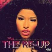 "Nicki Minaj (@nickiminaj) Ft Lil Wayne (@liltunechi) ""High School"""
