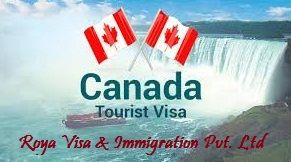 Canada has come up with 60 Immigration Programs. This is because there are several people from all walks of life who want to immigrate to Canada. Students, working professionals, families and individuals – everyone wants to go to Canada. This specific program known as Canada Express Entry calculates points.