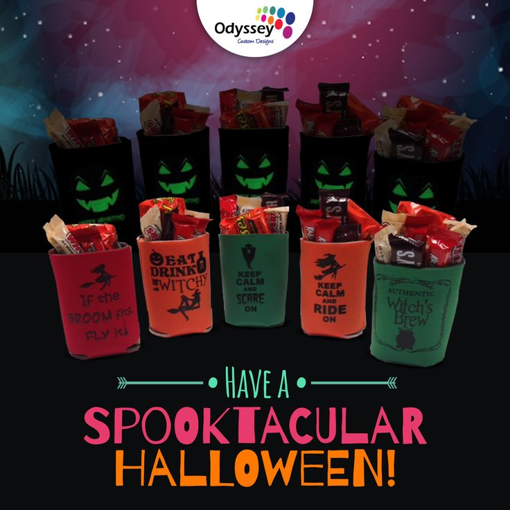 17 best images about halloween party favor ideas on for Halloween party favor ideas
