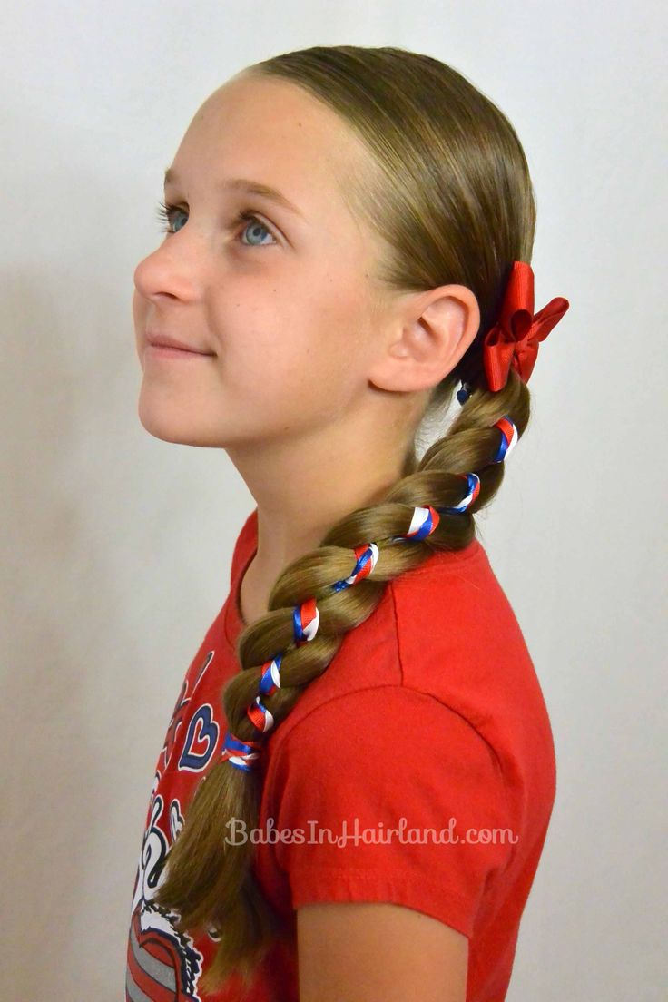 Fourth Of July Hairstyles 1000 Images About 4th Of July On Pinterest Captain America