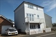 White House, Camber Sands - sleeps 8