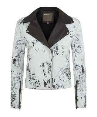 SECRETSALES, Discount Designer Clothes Sale Online Private Sales UK