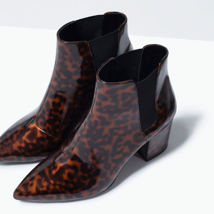 Oglio Chaussures Moine Cross Sangle - Marron tYbfrTlyR