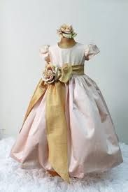 Картинки по запросу couture flower girl dresses