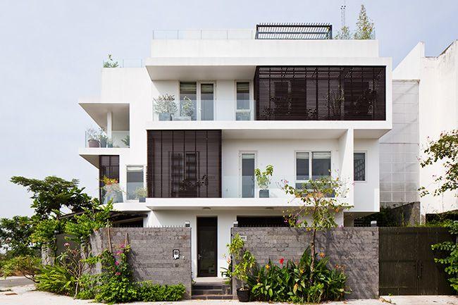MM ++ Arquitetos
