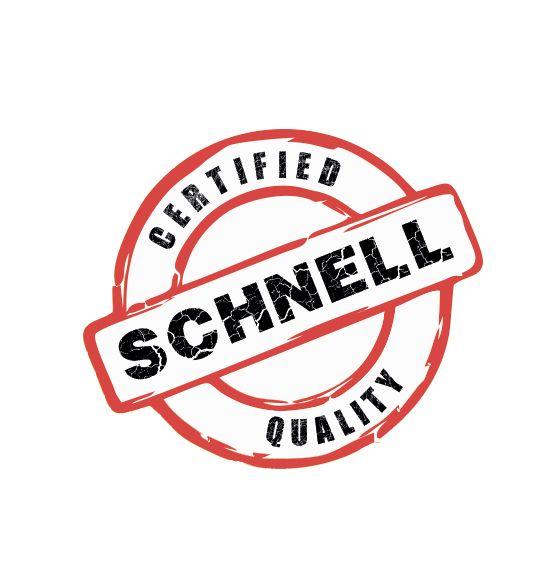 SCHNELL Motoren GmbH / Der Hersteller für Blockheizkraftwerke. - Produkte - Schmierstoffe - SCHNELL PROTECT Oil