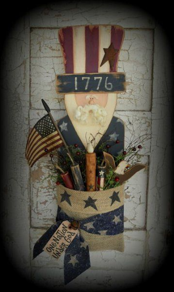 844 Best Images About 4th Of July On Pinterest God Bless