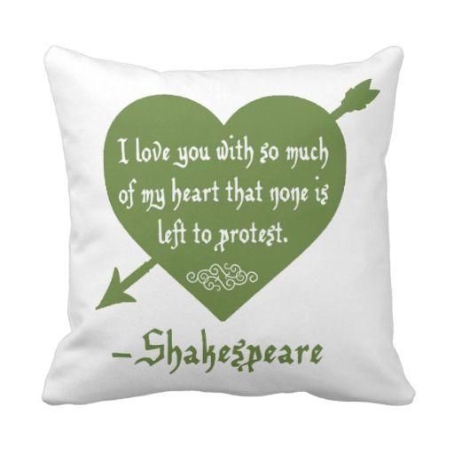 528 Best Shakespeare Forever Images On Pinterest