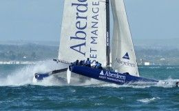 Aberdeen signs deal to buy SWIP from Lloyds Banking Group.