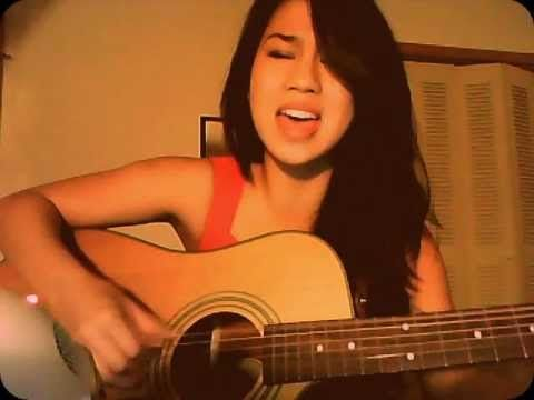 ▶ Sway - Michael Buble (Cover) - YouTube