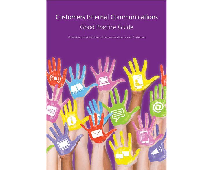 Best Handbooks Images On   Employee Handbook Career