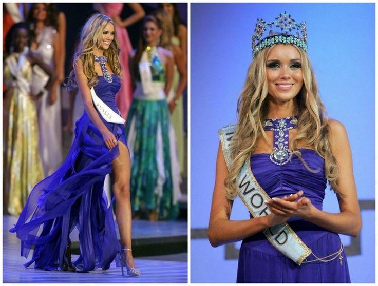 Самые роскошные королевы красоты за всю историю конкурса «Мисс мира» http://kleinburd.ru/news/samye-roskoshnye-korolevy-krasoty-za-vsyu-istoriyu-konkursa-miss-mira/  «Мисс мира», один из первых конкурсов красоты, был учрежден в 1951 году рекламным агентом из Великобритании Эриком Морли. Изначально мероприятие было запланировано как разовое, но оказалось настолько успешным, что было решено устраивать его каждый год.Смотрите фотографии самых эффектных победительниц этого конкурса. Признаемся…