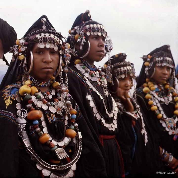 1000+ images about TRIBAL ADORNMENTS on Pinterest ...