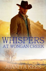 Wongan Creek has a second chance at life, but new possibilities unearth long-buried secrets…