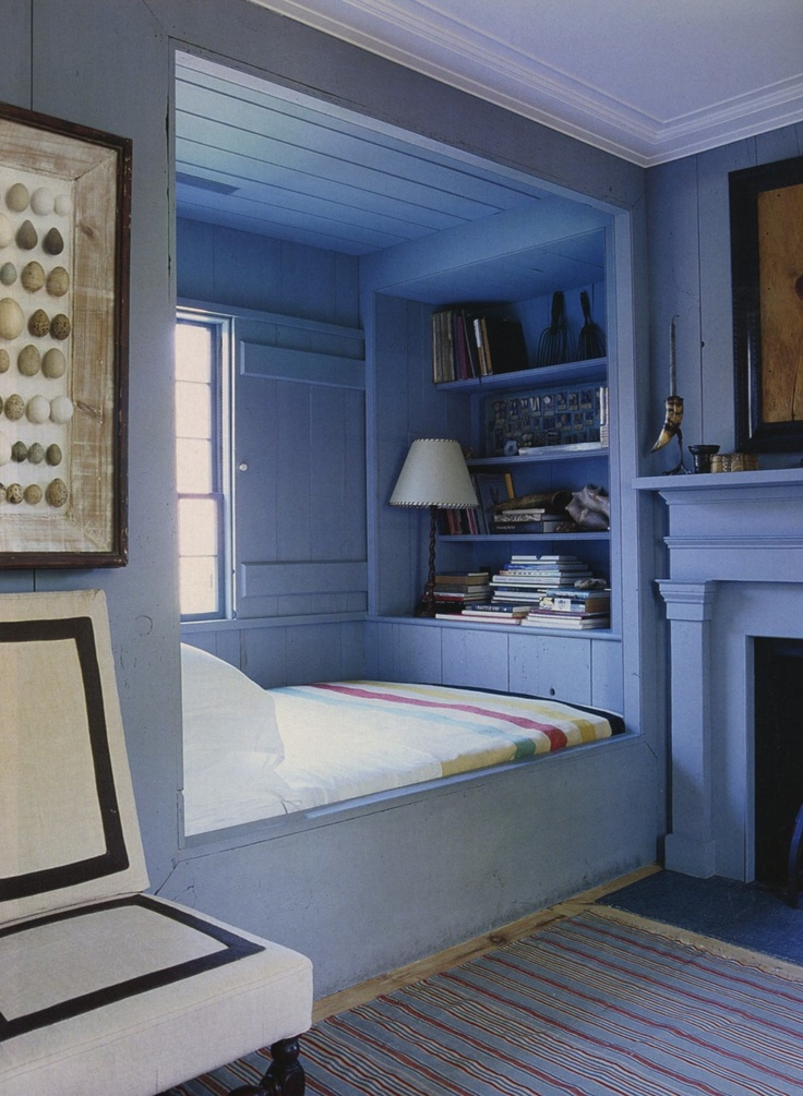 Best 25 Bedroom Nook Ideas On Pinterest Attic Reading