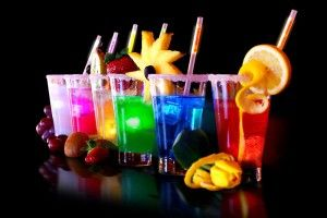 Oryginalne pomysły zabaw na wieczór panieński! Przykładowe to: przygotowanie listy z zadaniami dla przyszłej panny młodej, erotyczne kalambury, alkoholowa ruletka i wiele, wiele innych... http://www.partybus.pl/zabawy-na-wieczor-panienski-wdomu/