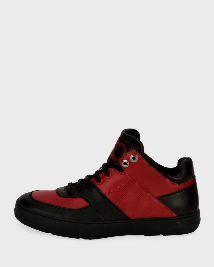 303bd6458 Are you searching for more info on sneakers  Then simply please click right  here to get additional information. Relevant information. Kenzo Sneakers  Mens