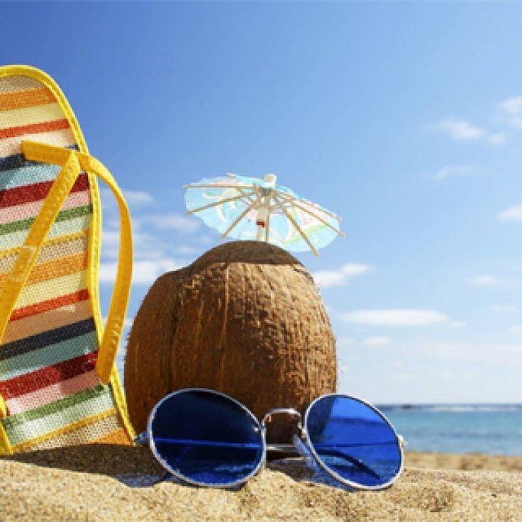 Promo di luglio dal 4 al 25 - Cera intera 25€ -Semipermanente mani 19€ -Scrub corpo con attivatore d'abbronzatura 16#  Solo il mercoledì: Piedi 23€ Pulizia viso 30€  #Ferie#mare#bellazza#relax#coccole#jasmine#benessere#promozioni# http://misstagram.com/ipost/1551271907718242714/?code=BWHOZTBlqGa