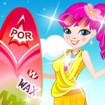 In curand Fete pe plaja dress up un joc online cu fete pe http://www.jocuridecopii.net/jocuri-fete/