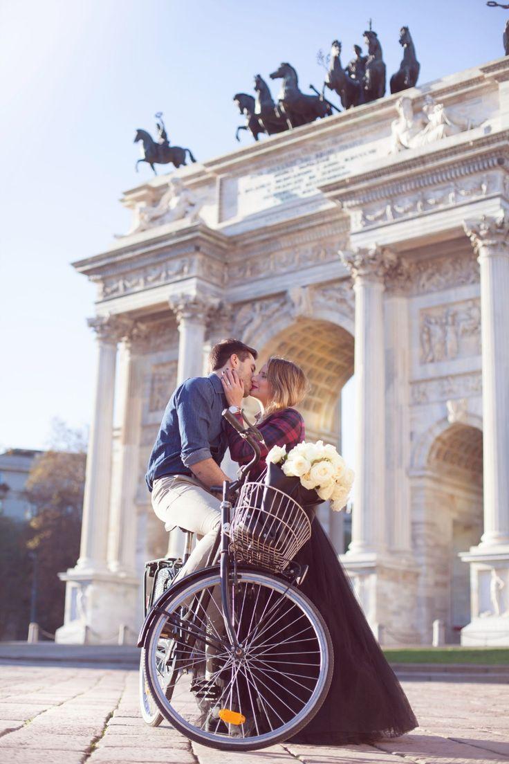 The Fashion Fruit alberta ferretti tulle skirt, bridal collection, alberta ferretti bridal, alberta ferretti sposa, borsa celine
