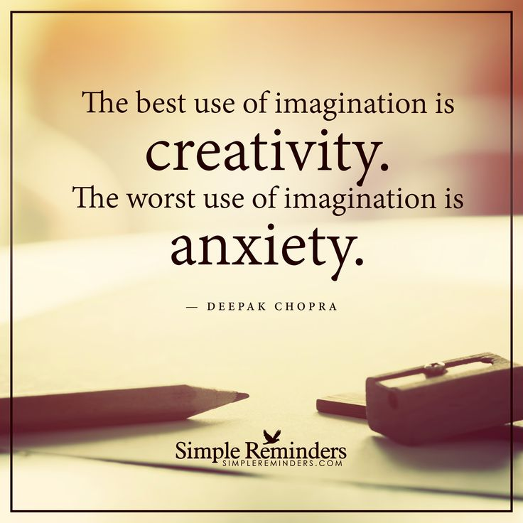 69 Best Images About Positive Thinking On Pinterest