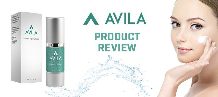 Avila Ageless Serum is the latest counting that will strengthen you to clear all your make creating signs in the quick way. It isn't the basic serum rather it is the age decreasing splashing condition that will fortify you to recuperate the adequate level of elastin and collagen and more essential your moisture level. Our skin is combined with the 75% of water and with the level of collagen.