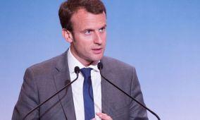 Le journal de BORIS VICTOR : Le petit courrier du blog de Jean-Luc Mélenchon - ...