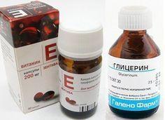 Глицерин и витамин Е для лица можно и даже нужно использовать ежедневно. Токоферол (витамин Е) является первым антиоксидантом среди витаминов, который дарит коже здоровье и предотвращает возрастные …