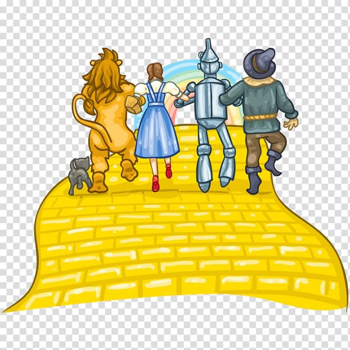 Wizard Of Oz Characters Scarecrow Cowardly Lion Tin Woodman Youtube Yellow Brick Road Wizard Of O Wizard Of Oz Characters Wizard Of Oz Pictures Wizard Of Oz
