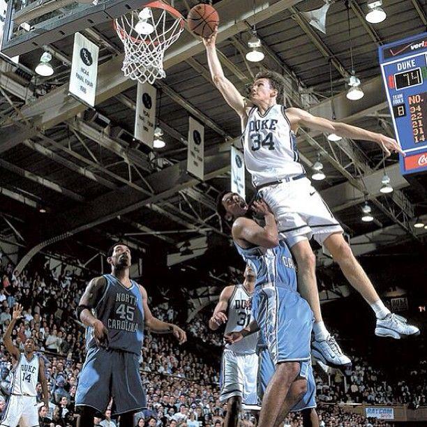 Duke Forward: 17 Best Images About Duke Basketball