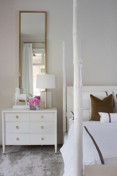 Best 25 tall bedside tables ideas on pinterest diy for Tall nightstand ideas