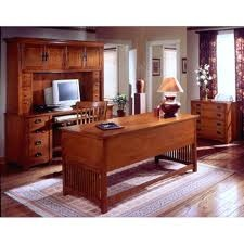 office furniture furniture ideas craftsman furniture craftsman style
