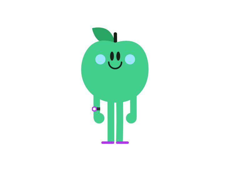 skate_apple_dribbble.gif (800×600)
