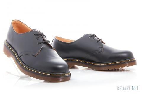 Dr martens бежевые ботинки мужские