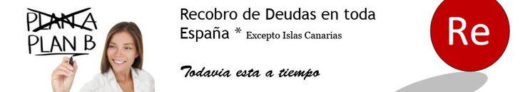 Compensación de deudas en el recobro   http://www.cobro-morosos.es/conpensacion-de-deudas-en-el-cobro-de-impagados/