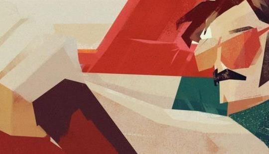 Serial Cleaner (PS4) Review | Cultured Vultures: It may look like the aftermath of a Hotline Miami session, but how does Serial Cleaner…
