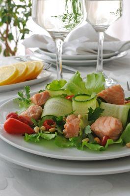 Diete per perdere 10kg e le ricompense giuste! #diete #perdere10kg #come dimagrire http://www.perdere10kg.com/diete-per-perdere-10-kg-le-ricompense/
