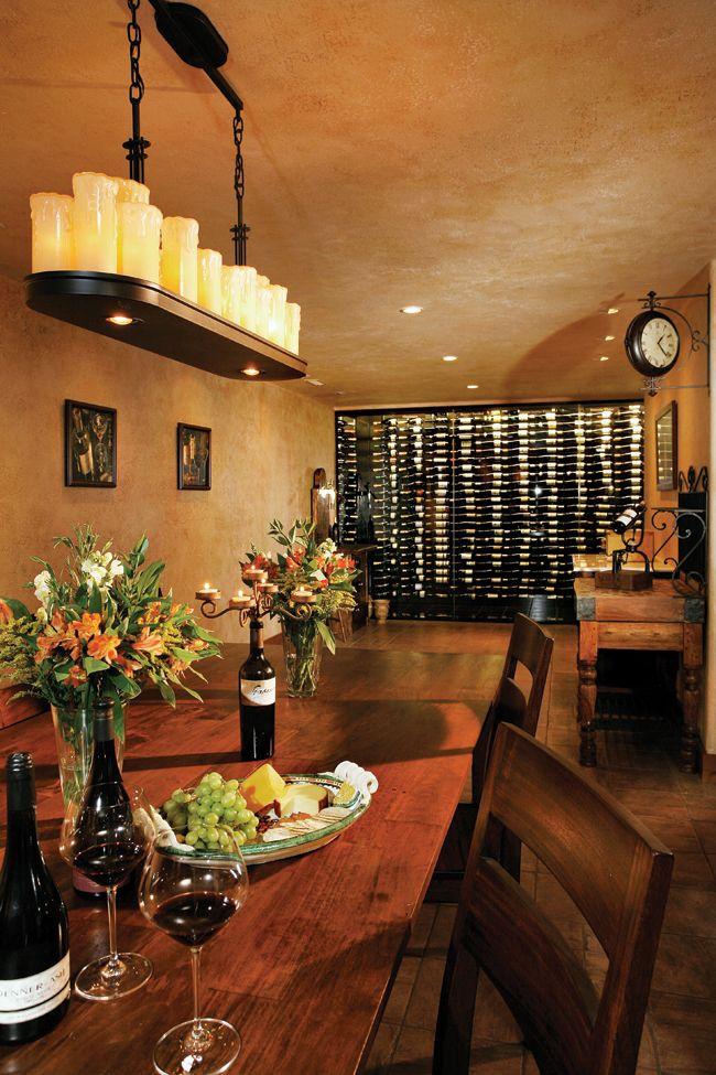 Best 25  Home wine bar ideas on Pinterest  Bars for home, Wet bars and Wet bar basement