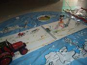 toy prints