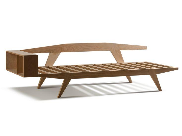 12 best divano letto design images on pinterest sofa for Divano wonder