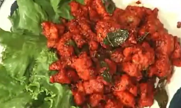 how to cook delicious chicken witth tomato sauce EASY FOOD RECIPES