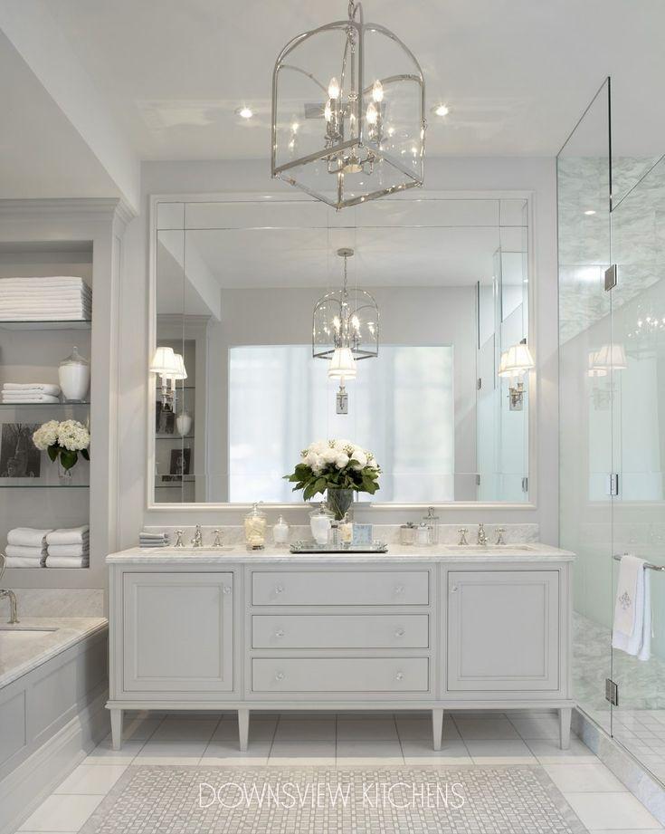 Best 25 Custom Cabinetry Ideas On Pinterest Distressed Cabinets European Modern Bathroom Vanity Furniture