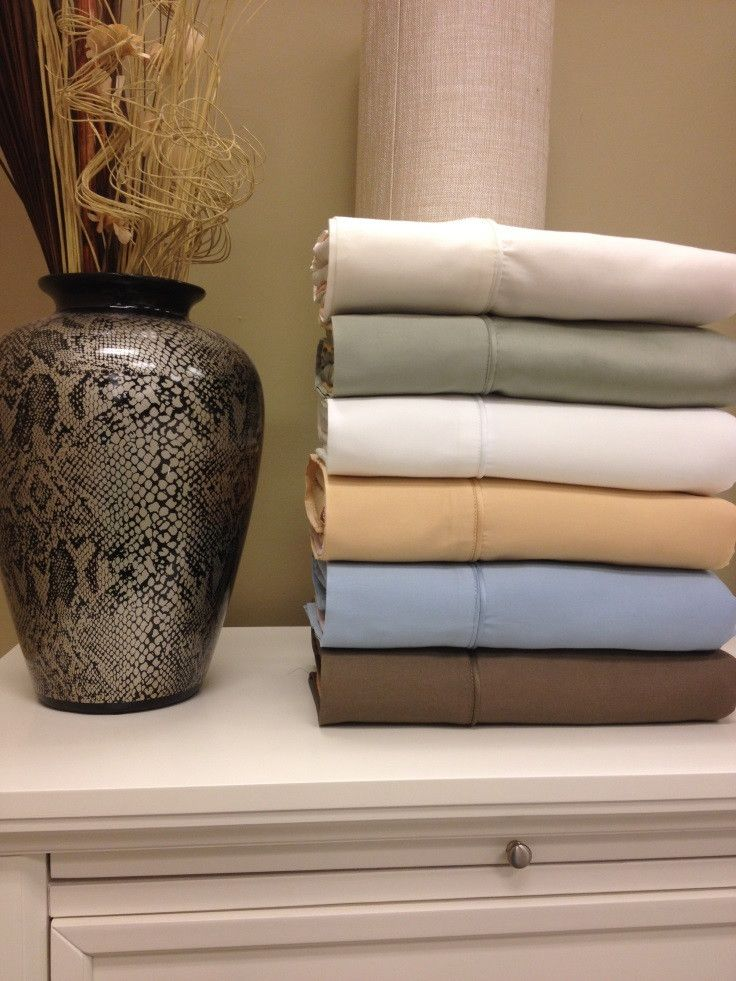 king solid thread count 100 egyptian cotton sheet sets