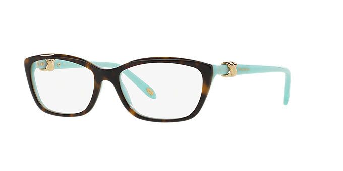 Tiffany, TF2074 As seen on LensCrafters.com, the place to find your favorite brands and the latest trends in eyewear.