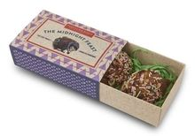 Novelty Chocolate at Fortnum's | Chocolate Coins, Chocolate Frogs and Chocolate Covered Cocoa Beans - Fortnum & Mason