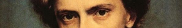 Пока люди в Риме озабочены вопросом насущным: «Почему похудел так Франческо?»... Пока сам Франческо поисками озабочен самого удобного способа убийства короля…